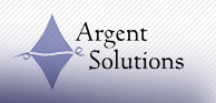 Argent Solutions